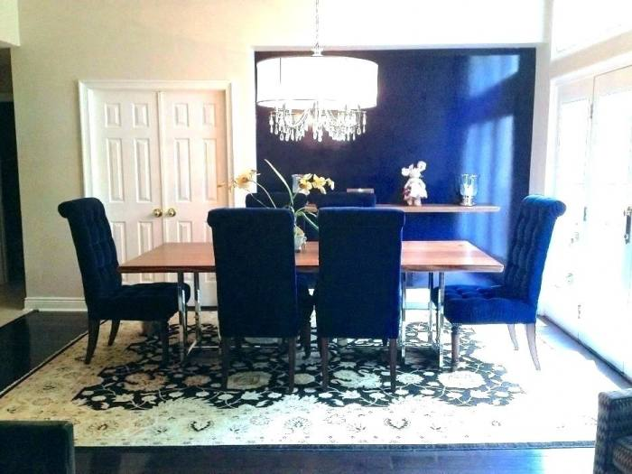 Collection in Navy Blue Dining Rooms with Best 25 Navy Dining Rooms  Ideas On Pinterest Blue