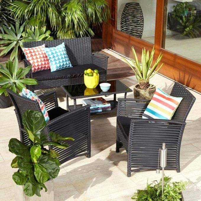kmart outdoor patio sets patio furniture covers beautiful patio table or  fine decoration patio furniture at