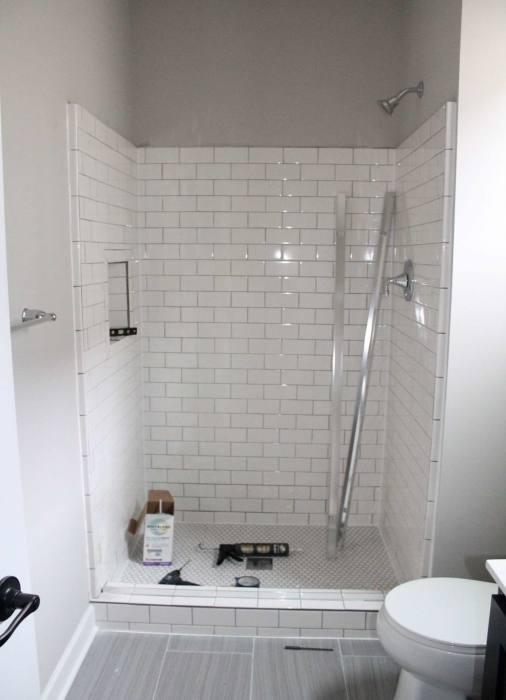 blue bathroom suite 2 tap hole full bathroom suite blue bathroom suite ideas