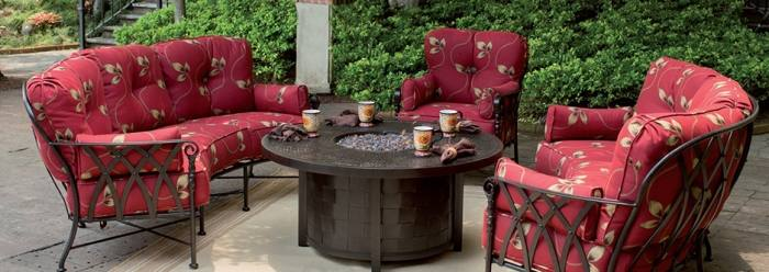 western outdoor furniture stores near me patio