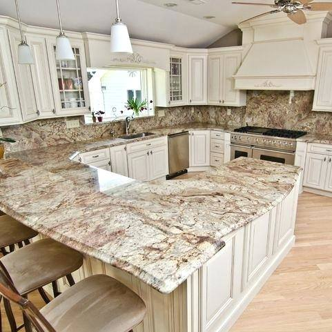 Backsplash Ideas For Granite Countertops Cool Kitchen Ideas For Granite  Kitchen Ideas Black Granite White Subway Tile L With Tiles On Walls And  Best Grout
