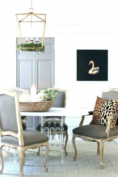 zebra chairs zebra dining room chairs new dark brown zebra print dining  side chairs zebra chairs