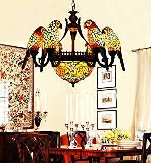 Dining Room Flush Mount Lights Ceiling