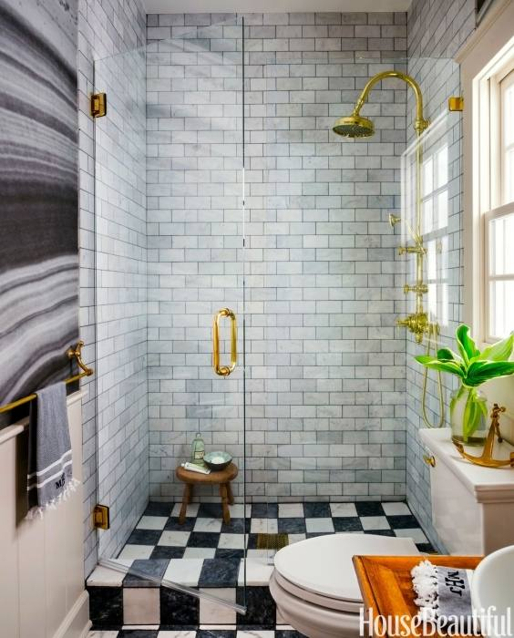 Full Size of Bathroom Super Tiny Bathroom Ideas Very Small Shower Room  Ideas Bathroom Shower Ideas