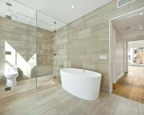 small master bathroom ideas 2018