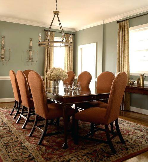 traditional dining room colors traditional dining room colors traditional dining  room paint colors traditional dining room