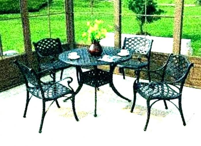 home depot patio sets stylish outdoor dining tables and chairs patio sets  pertaining to home depot