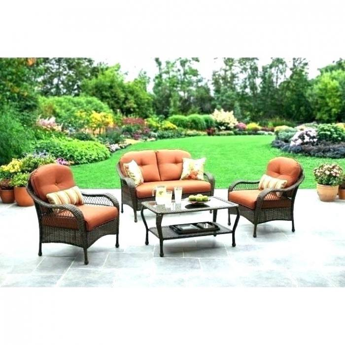 Northwest Suburbs Patio Furniture