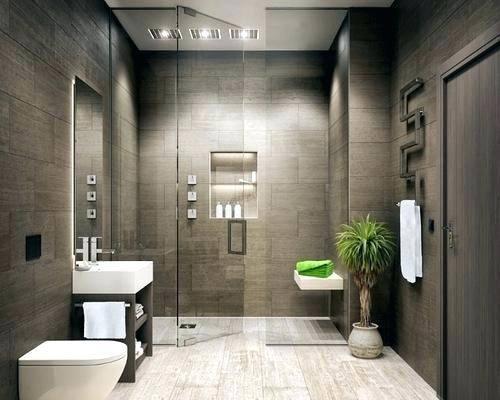Medium Size of Master Bathroom Design Ideas 2017 Remodel On A Budget  Bath Plans Modern Simple
