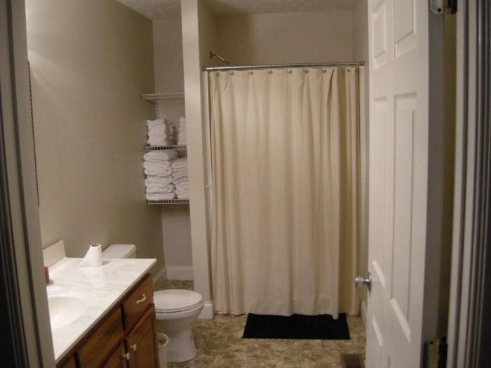 bathroom remodel small space design bathrooms gorgeous plans for spaces  pictures designs best shower