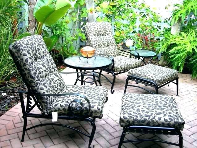 Outdoor Furniture Covers Kmart New Patio Chair Within 4