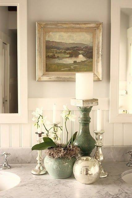 Centerpieces Short Wood Bookcase Bathroom Decor Inspiration Interior 53  Inspirational Living Room Decor Ideas The