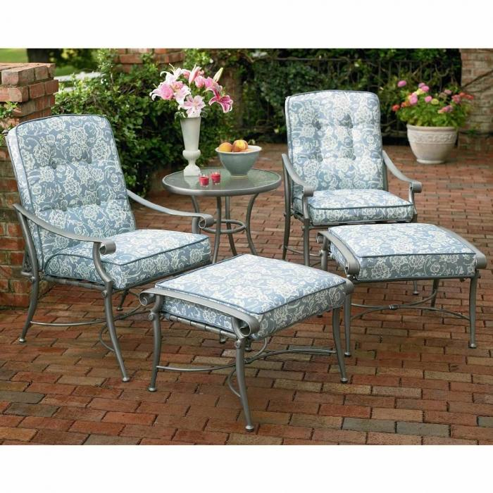 kmart outdoor furniture outdoor furniture cushions outdoor furniture covers kmart australia