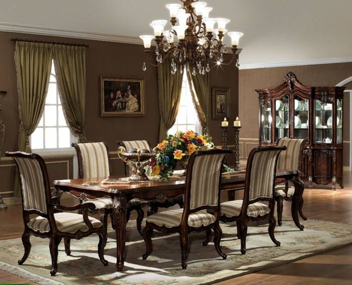 Furniture, Best Furniture Raleigh Nc Inspirational Dining Room Chairs  Raleigh Nc Beautiful Drexel Heritage Dining