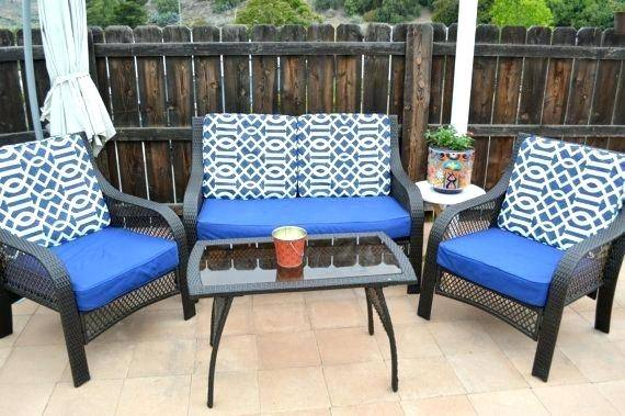 sale patio furniture outdoor furniture sale sears patio clearance sofa  labor day patio furniture sale lowes