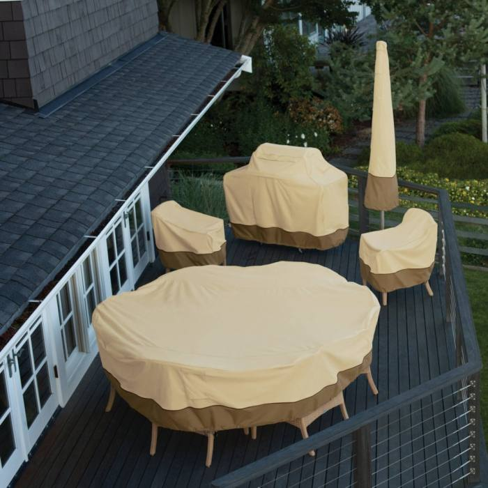 water resistant patio furniture weatherproof rattan garden furniture patio  weather resistant outdoor best