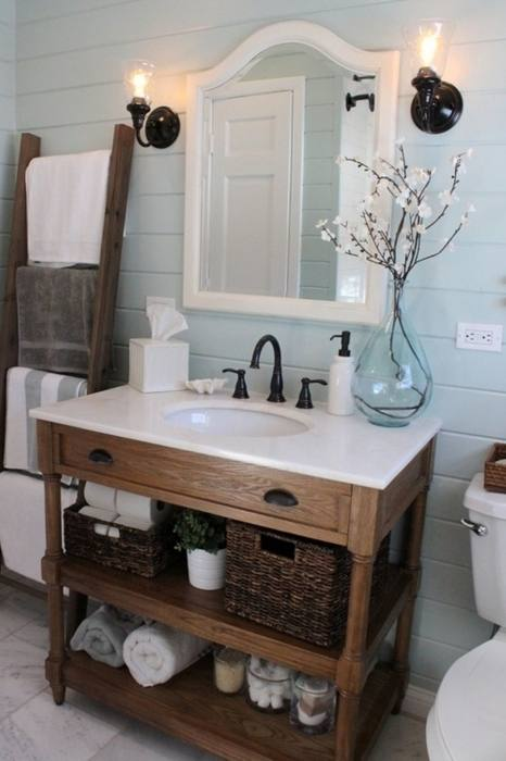industrial bathroom decor design fair ideas e modern vintage shower with  tile pipe