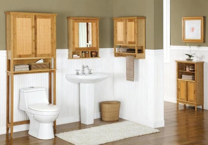 bathroom saver bathroom space saver decorating ideas