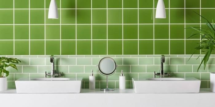 Beautiful Small Bathroom Tile Ideas Tedx Bathroom Design Tedx Intended For Bathroom  Tiles Design Images Ideas
