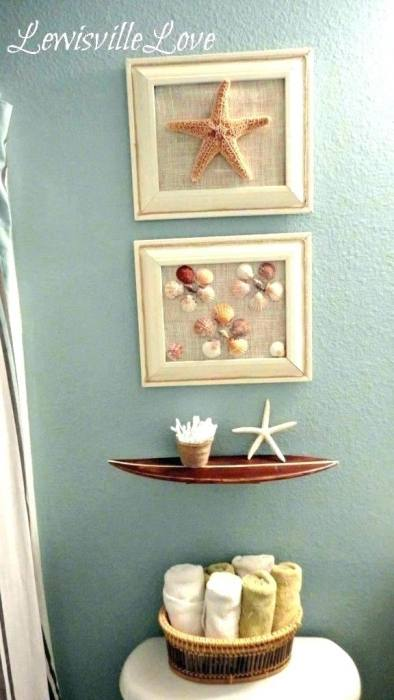 themed bathroom ideas small beach bathroom ideas best of beach themed  bathroom decorating ideas with beach