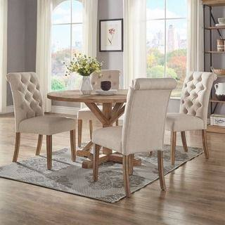 Medium Size of Dining Room Metal Dining Room Chairs With Arms Cream  Metal Dining Chairs Rustic