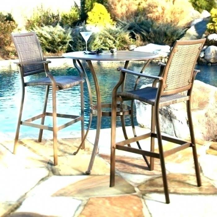 lowes wicker outdoor patio  furniture