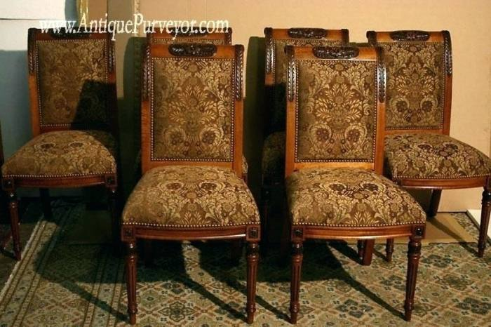Best Fabric To Reupholster Dining Chairs Awesome Chair Black Kitchen Chairs  Rattan Dining Room Chairs White Dining Room Chair Fabric Prepare  Reupholstering