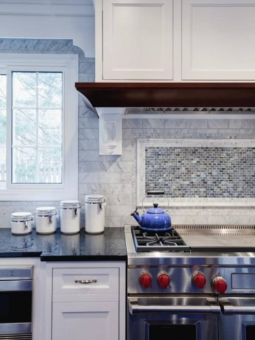 hgtv granite countertops white granite home design in stone plan hgtv  backsplash ideas granite countertops