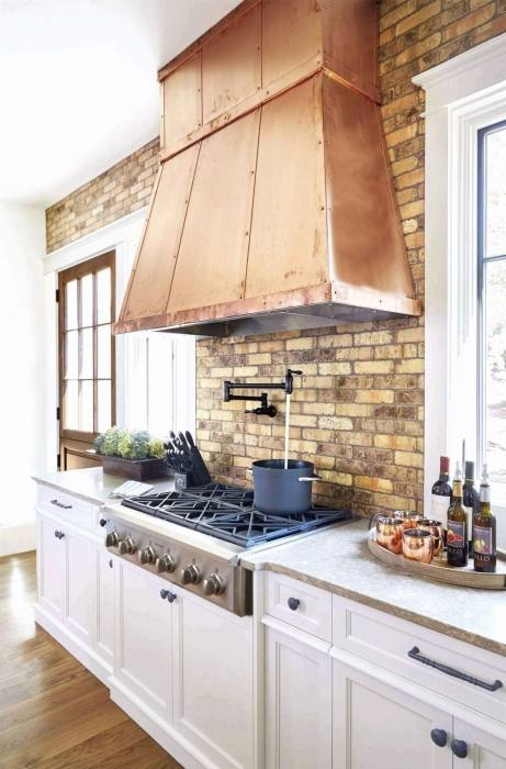 best kitchen backsplash kitchen tile ideas best kitchen ideas kitchen tile  kitchen tile ideas kitchen backsplash