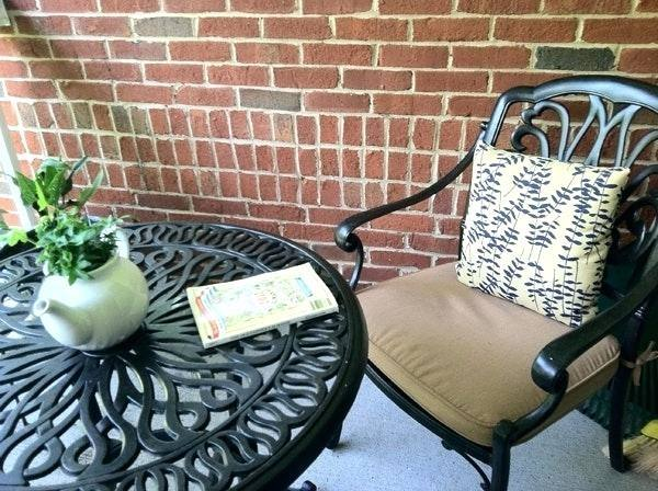 heb rocking chairs furniture clever patio furniture plus outdoor grocery  clearance parts at outdoor furniture furniture
