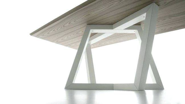 Unique Dining Table Legs Charming Dining Room Furniture Using Acacia Wood Dining  Table Interesting Dining Room Furniture For Dining Metal Dining Table Legs