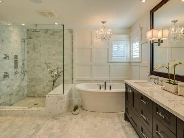 Small Bathrooms Ideas Photos Very Small Master Bathroom Ideas Bathroom  Design Ideas For Small Bathrooms Master Bathroom And Closet Ideas Small  Bathroom