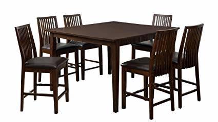 dining room tables denver alluring dining room furniture co on dining room  furniture co dining room