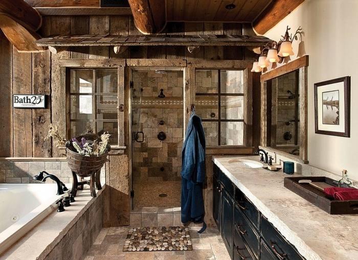 industrial bathroom design industrial bathroom sink industrial bathroom  sink full size of bathroom bathroom design bathroom