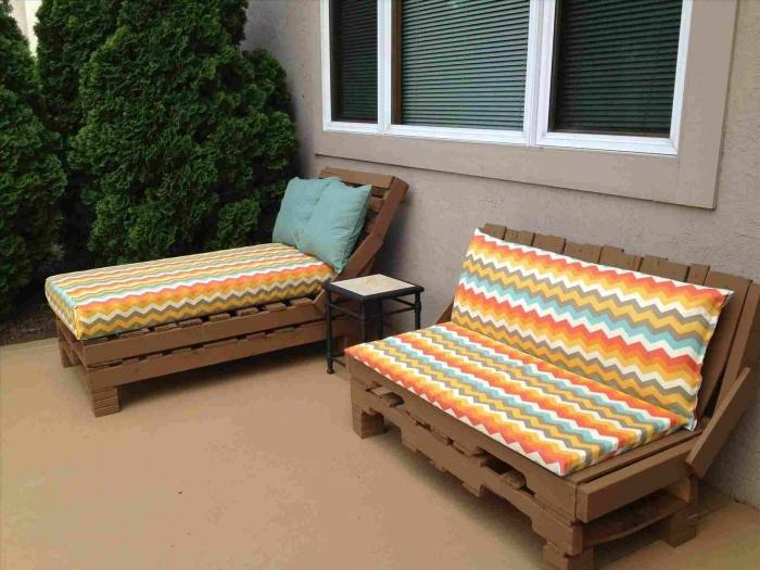 patio chair repair, broken patio chair, repair patio chair slings, fix  outdoor furniture