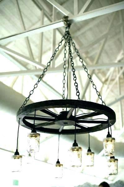 battery powered chandelier lighting extraordinary outdoor chandelier battery operated