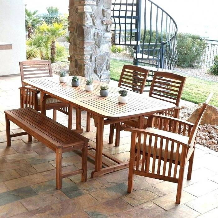 Full Size of Home Depot Canada Patio Dining Chairs Furniture Outdoor Sets  Inspirational Lovely Kitchen Stunning