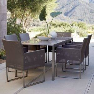 Large Size of Patio Ideas:craigslist Outdoor Patio Furniture Images Of Craigslist  Outdoor Patio Furniture