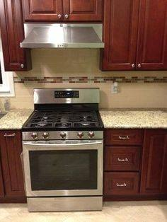 kitchen backsplash accent ideas accent tiles for kitchen glass subway tile  kitchen ideas design modest accent