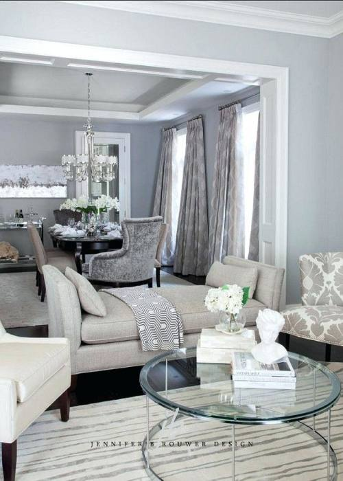 Living Dining Room Combo L Shaped Living Room Dining Room Combo Living  Dining Room Layout Ideas Small Apartment Dining Room Living Room Dining  Room Combo
