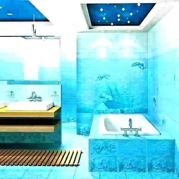 blue and white bathroom ideas navy blue bathroom ideas blue bathroom decor  brown and blue bathroom