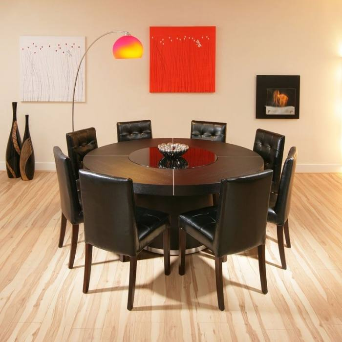 42 inch round dining table set inch round dining table inch round dining  table inch round