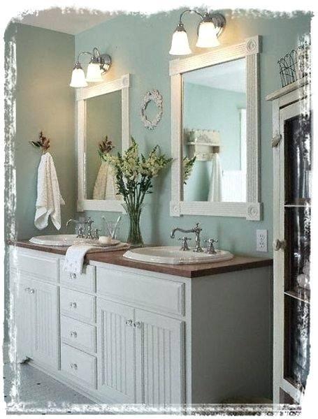 Lowes Bathroom Decorating Ideas