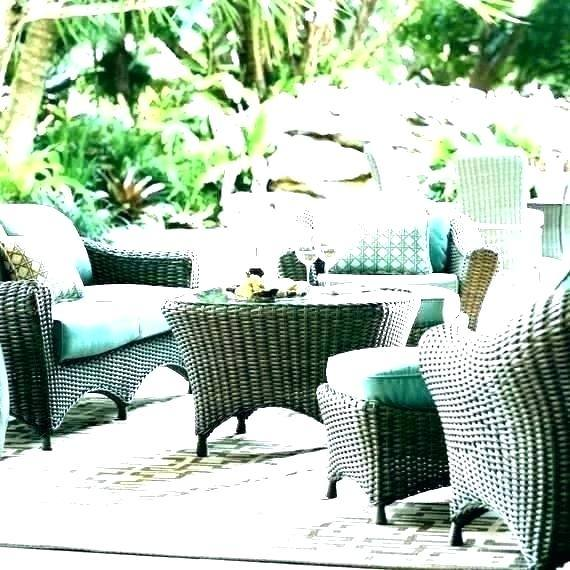 Patio Chairs Walmart Dazzling Plastic Outdoor Chairs Smart Lawn  Inspirational Nice Home Depot Decorating Than New Ideas Sets Patio Chair  Cushions Walmart