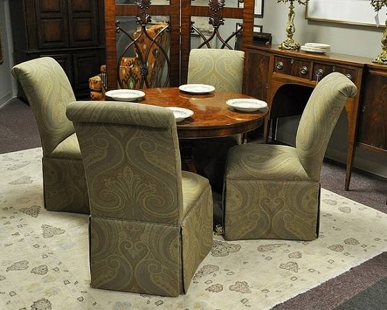 dining room chairs with rollers leather swivel dining room chairs dining  chairs casters swivel upholstered dining