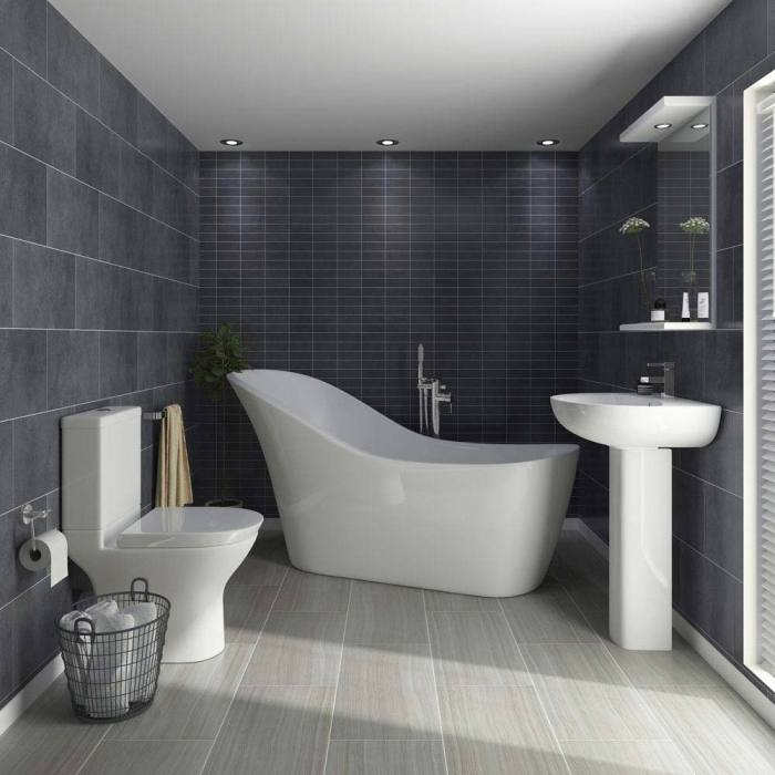 modern bathroom suite modern bathroom ideas 3 modern bathroom suites sale