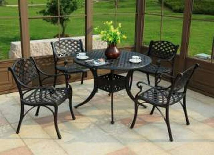 Dining Set Home Depot With 20