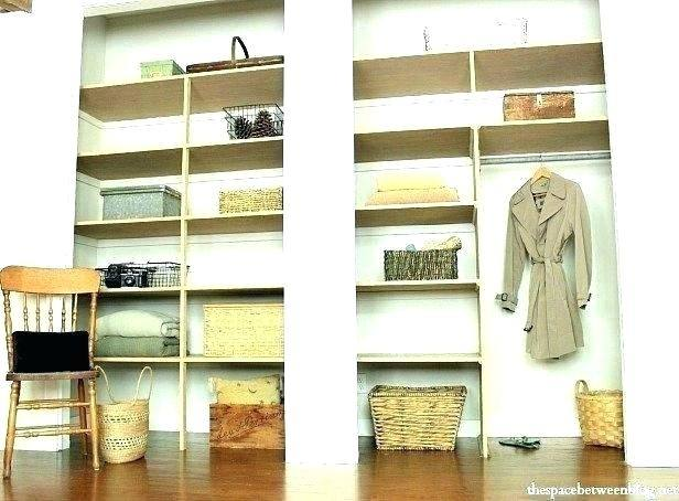 Full Size of Open Closet Rack Ikea Shelving Organization Ideas For Small  Spaces Bathrooms Beautiful Bedroom