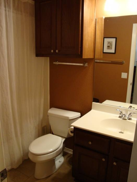 guest bathroom ideas small half bathroom ideas small guest bath ideas small  half bath decor appealing