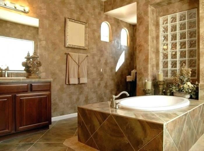 Colorful Bathroom Vanity Vanity Colors Bathroom Vanity Paint Colors Half  Bathroom Vanity Vanity Paint Color Is Gray Wall Color Vanity Colors Black  Granite